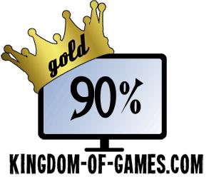 Award-Gold-90-klein