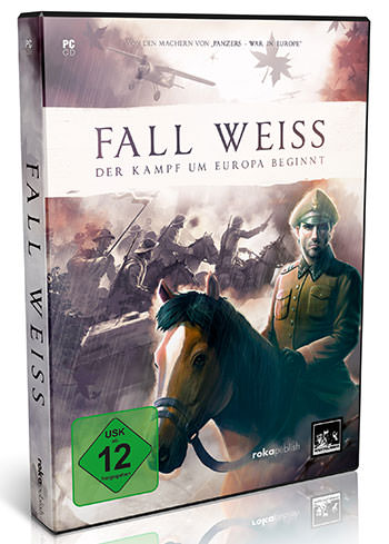 Fall Weiss Cover
