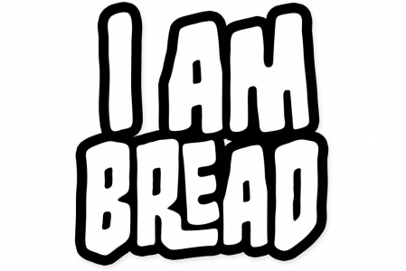 I am Bread: Der Toast-Simulator Logo