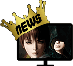 News: Dead or Alive 5 Last Round
