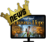 News: Heavens Hope