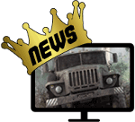 News: Spintires
