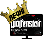 News: Wolfenstein