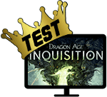 Test: Dragon Age Inquisition