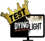 Test: Dying Light