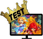 Test: Giana Sisters: Twisted Dreams