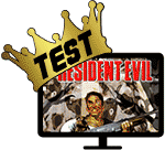 Test: Resident Evil HD Remastered