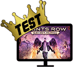 Test: Saints Row Gat out of Hell