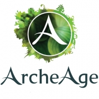 ArchAge Cover