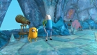 Screenshot-3-Adventure Time: Finnand & Jake Investigations