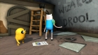 Screenshot-2-Adventure Time: Finnand & Jake Investigations