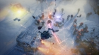 Screenshot-5-Alienation