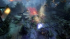 Screenshot-1-Alienation