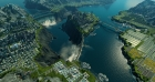 Screenshot-5-ANNO 2205