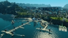Screenshot-4-ANNO 2205
