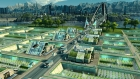 Screenshot-3-ANNO 2205