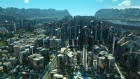 Screenshot-2-ANNO 2205