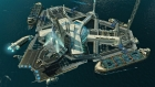 Screenshot-1-ANNO 2205