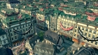 Screenshot-3-Anno 1800