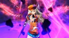 Screenshot-3-Ar Nosurge: Ode to an Unborn Star