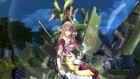 Screenshot-2-Ar Nosurge: Ode to an Unborn Star