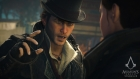 Screenshot-2-Assassin's Creed Syndicate