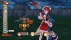Atelier Sophie: The Alchemist of the Mysterious Book 4
