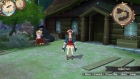 Atelier Sophie: The Alchemist of the Mysterious Book 8