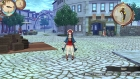 Atelier Sophie: The Alchemist of the Mysterious Book 9