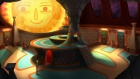 Screenshot-5-Broken Age