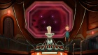 Screenshot-4-Broken Age