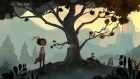 Screenshot-3-Broken Age