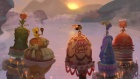 Screenshot-2-Broken Age