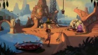 Screenshot-1-Broken Age