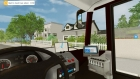 Bus Simulator 16 4