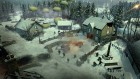Galerie Company of Heroes 2: Ardennes Assault anzeigen