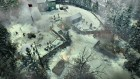 Screenshot-5-Company of Heroes 2: Ardennes Assault