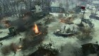 Screenshot-4-Company of Heroes 2: Ardennes Assault