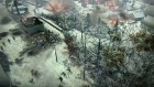 Screenshot-3-Company of Heroes 2: Ardennes Assault