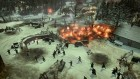 Screenshot-2-Company of Heroes 2: Ardennes Assault