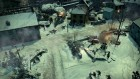Screenshot-1-Company of Heroes 2: Ardennes Assault