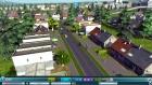 Cities Syklines Test 02