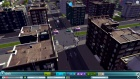 Cities Syklines Test 08