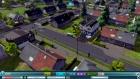 Cities Syklines Test 01