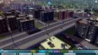 Cities Syklines Test 07