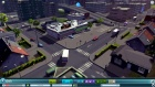 Cities Syklines Test 04