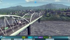 Cities Syklines Test 05