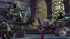 Screenshot-3-Darksiders Deathinitive Edition