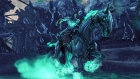 Screenshot-2-Darksiders Deathinitive Edition