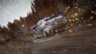 Screenshot-2-DiRT 4